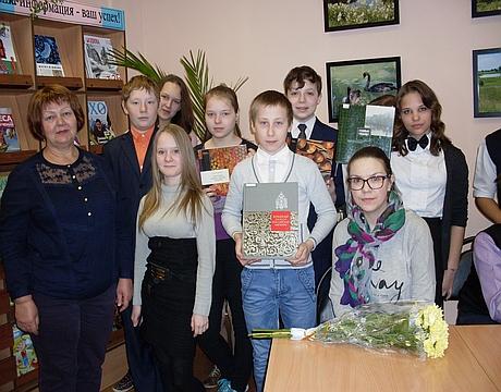 """Анна Константинова:автор идеи и руководитель проекта """"Нежный Нижний"""""""
